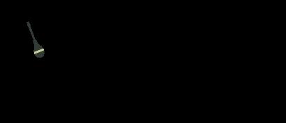 Cell-Phone-Repair-Hamilton-Logo-1